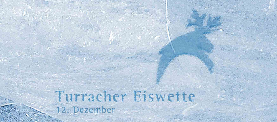 Eiswette Turracher Höhe